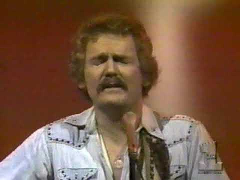 GORDON LIGHTFOOT(VIDEO CLIP)-