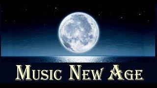 Musica New Age - Enigmáticos