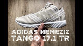 e60e25d1c015 ดาวน์โหลดเพลง Adidas Nemeziz Tango 17.1 Tr  ocean Storm Pack ...