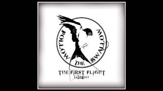 Follow The Swallow - Till I Die