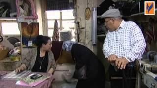 مسلسل بكرا احلى الحلقة 1 الاولى│ Bokra Ahla