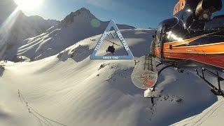 Telluride Helitrax: Heli-skiing in Telluride, Colorado