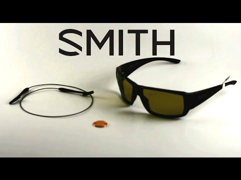 smith-integrated-sunglass-leash-installation