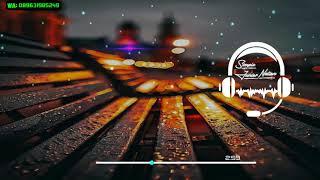 Download DJ DARI YANG MUDA SAMPAI YANG TUA[ FEBRI HANDS ]