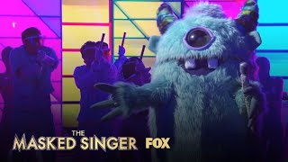 Monster-Has-The-Moves-Season-1-Ep.-9-THE-MASKED-SINGER