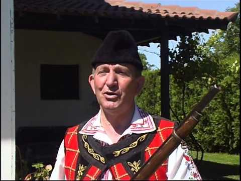 Георги Германов- Ах
