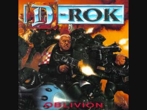 D-Rok - Noise marines
