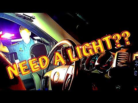 Flash light Games for children
