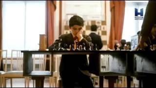 Карпов против Каспарова  Вечный поединок
