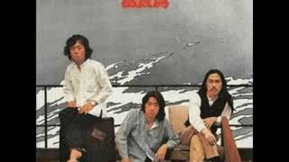NHK-TV ライブ 1975年正月.
