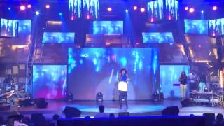 Daniella - True Love By 2Face | MTN Project Fame Season 7.0