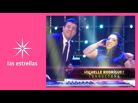 Premios TVyNovelas 2020: ¡Un evento como nunca lo habías visto! | Este sábado #ConLasEstrellas