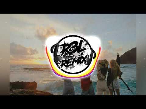Ok - Iyaz ( R3L ReMix ) Dj ReLZkie - Tiktok viral