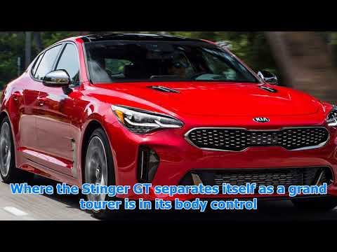 2019-genesis-g70-vs.-2018-kia-stinger:-what's-the-difference?