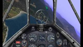 Combat Flight Simulator.wmv