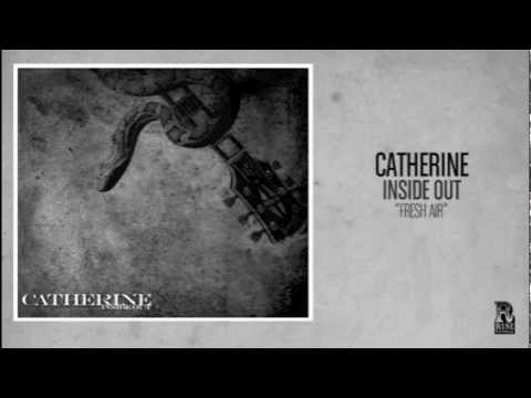 Catherine - Fresh Air