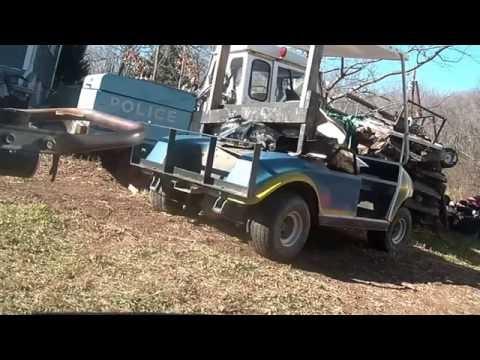 No Spark 1987 Honda 250EX, diagnosing a bad ignition coil,