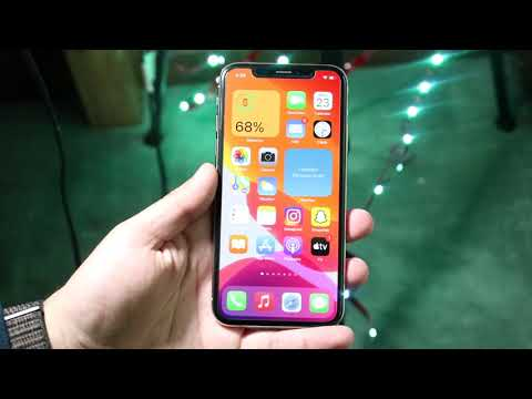 how to install gba bios on iphone