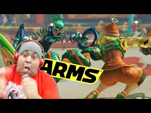I GUESS Y'ALL CAN SAY MY [ARMS] ARE TIRED!!... NO?.. I'll STOP.