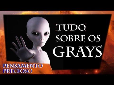 Os grays