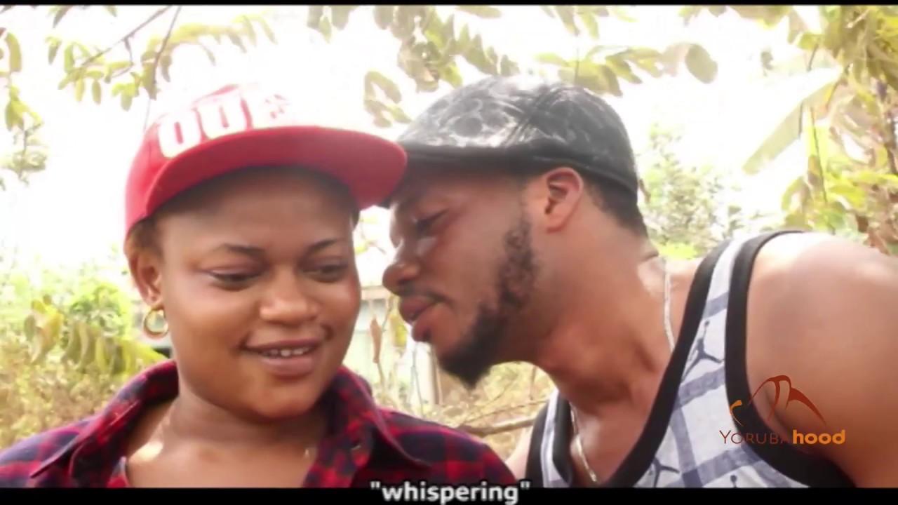 Download Ogun Omode - Latest Yoruba Movie 2018 Drama