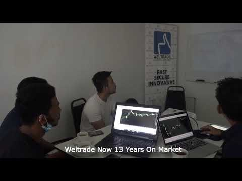 drama-forex,-belajar-trading-dan-jana-income
