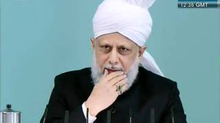 QADIANI-khalid-persenting-khutba-juma-10-06-2011, IMPORTENT for all ahmadis_c2