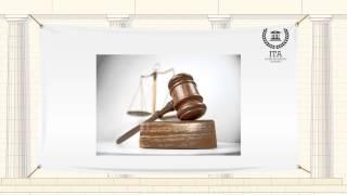видео Доклад: Страхование гражданской ответственности 4