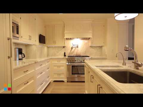 555 Byron St, Palo Alto #211 | Brian Chancellor of Sereno Group