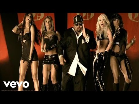 Клип Girlicious - Like Me