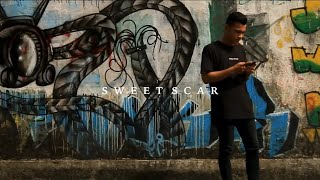 Video Weird Genius - Sweet Scar ft Prince Husein (Not Official Video) | Videography with Lihayardi download MP3, 3GP, MP4, WEBM, AVI, FLV Agustus 2018
