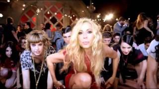 Play Me gustas tanto (Fashion Beat Team remix)