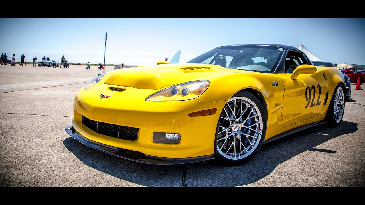 related keywords suggestions for lingenfelter corvette. Cars Review. Best American Auto & Cars Review