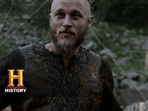 Vikings Episodic Recap:
