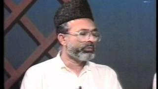 Ruhani Khazain #27 (Nur-ul-Haq, Part 2) Books of Hadhrat Mirza Ghulam Ahmad Qadiani (Urdu)