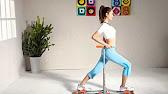 Хулахуп или гимнастический обруч это не только реквизит выступления олимпийских. Хулахуп для похудения в витебске купить можно в магазинах.