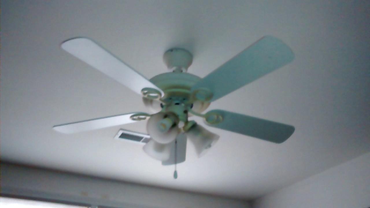 Harbor Breeze Ceiling Fan Stopped Working Www