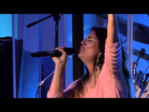 The Harvest - Spontaneous Worship Moment