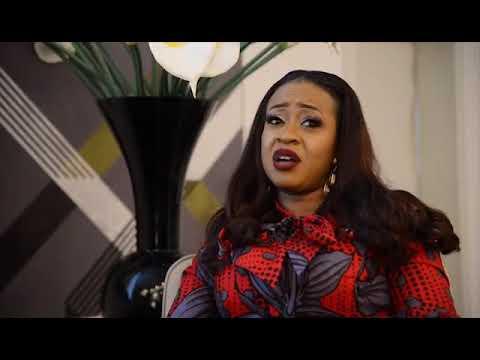 Unlocking Nigeria's Hospitality Potentials Through Tourism 1 - Mrs Oluwatoyin Edun, CEO Fusion Group