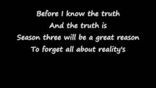 Jack Johnson - My Mind Is For Sale (Lyrics)