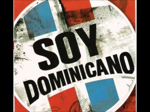 DJ Tico - Dominican House Mix