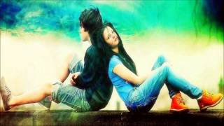 Gambar cover Bhula Dena - Aashiqui 2 - Mustafa Zahid -  Full Official Song - Exclusive HD Audio - 1080p