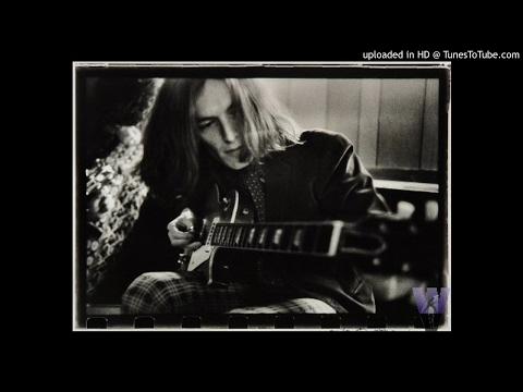 Master Winwood - Let your Love Come Down (Live 1999, Shepherd's Bush, Dec 9)
