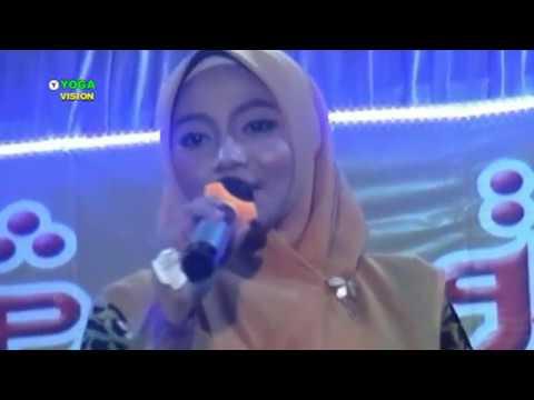 "Cinta dalam Istikharah"" Ustadzah Mumpuni Hadayayekti (Aksi Asia Indosiar 2017)"