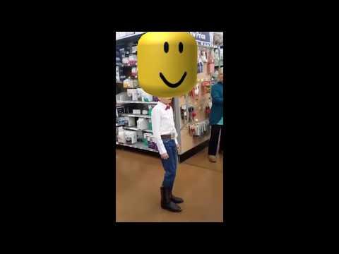 Yodeling Walmart Kid EDM Remix (FULL SONG NO CUTS) (LONGER)