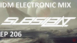 ►IDM ELECTRONIC Mix