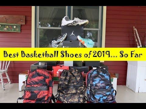 basketball-shoes-review-2019-new-kicks
