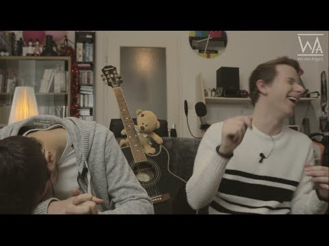 JE VAIS VOUS RENCONTRER !! (Clôturé)de YouTube · Durée:  3 minutes 18 secondes