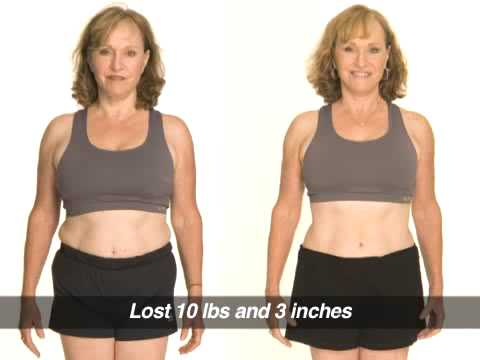 How to Lose Weight with Shakeology