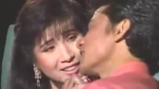 Hai đứa giận nhau (nhạc vàng hay thập niên 90)- Chế Linh ,Phượng Mai